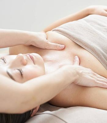 產後泌乳照護課程
