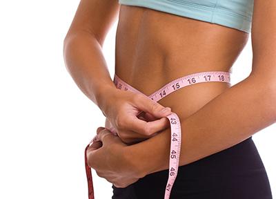 產後營養與瘦身飲食原則